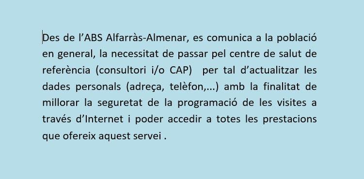 CAP ALFARRAS_ALMENAR 30102018.JPG