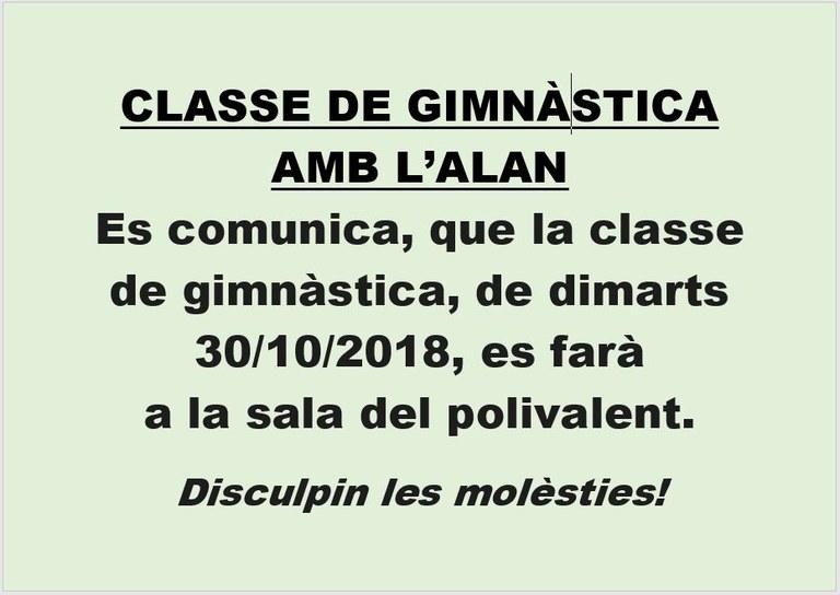 CLASSES GIMNÀSICA 30102018.JPG