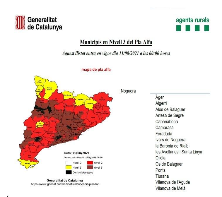 municipis nivell 3.JPG