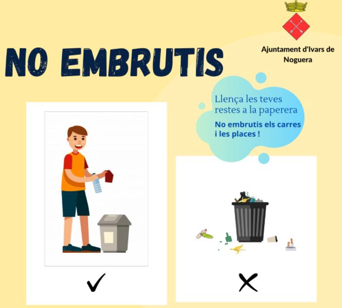 No embrutis.PNG