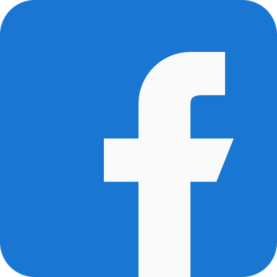 Facebook Ajuntament