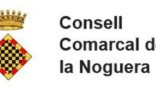 19 DE FEBRER, DIA INTERNACIONAL CONTRA L'HOMOFÒBIA EN EL FUTBOL.