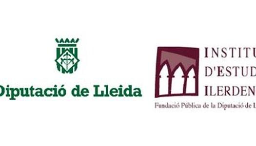 Adquisició de llibres per a la biblioteca municipal anualitat 2020.