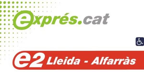 AUTOCARS GAMON INFORMA, QUE A PARTIR DEL 18.05.2020 INCREMENTEN HORARIS.