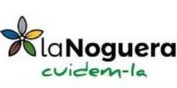 DADES RECOLLIDA RESIDUS A IVARS DE NOGUERA