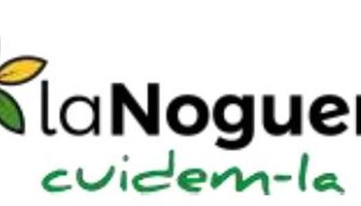 EL CONSELL COMARCAL DE LA NOGUERA, INFORMA DELS RESIDUS RECOLLITS A IVARS DE NOGUERA.