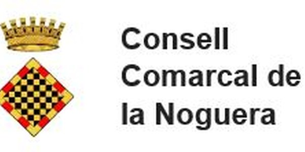 EL CONSELL COMARCAL DE LA NOGUERA INFORMA SOBRE LA BECA DEL MENJADOR 2020/21