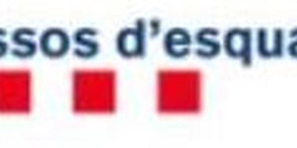 ELS MOSSOS D'ESQUADRA ADVERTEIXEN: