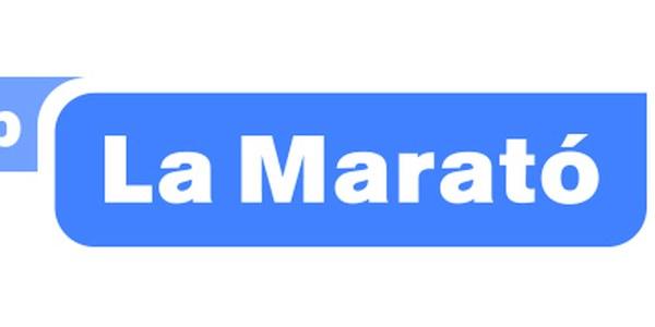 LA MARATÓ A IVARS DE NOGUERA 8/12/18