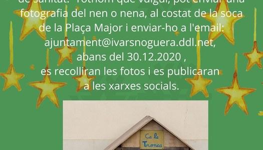 LA SOCA A IVARS DE NOGUERA, FES LA TEVA FOTOGRAFIA