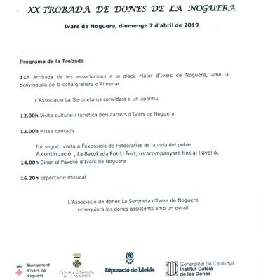 TROBADA DE DONES DE LA NOGUERA 1.PNG