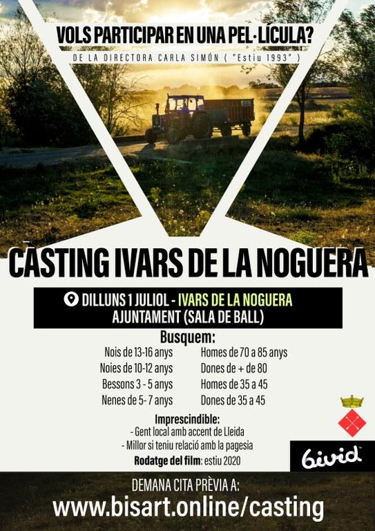 cartell casting peli Ivars de Noguera.jpg