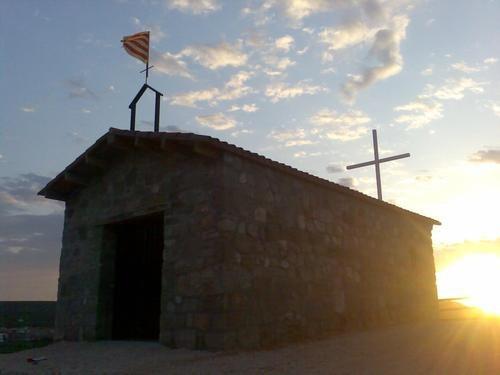 ermita sant sebastià.jpg