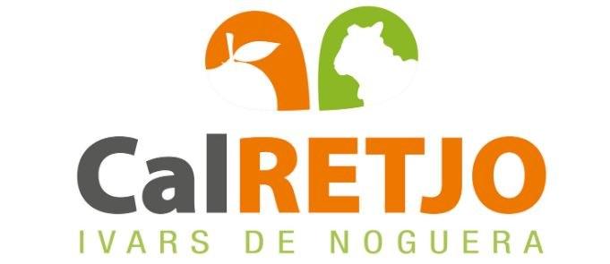 Cal Retjo.JPG
