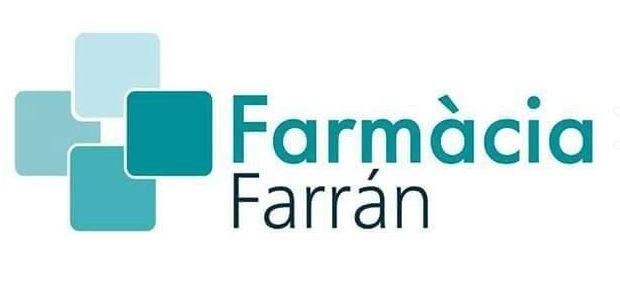 Farmacia Farran.JPG