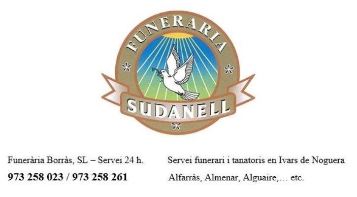 Funeraria Sudanell.JPG