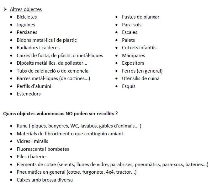 llistat residus voluminos 2.JPG