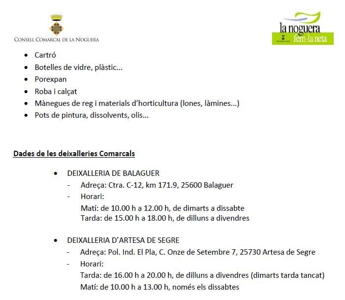 llistat residus voluminos 3.JPG