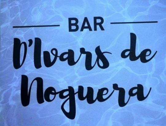 logo bar piscines.JPG