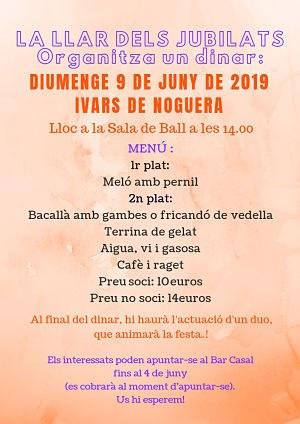 LLAR DE JUBILATS DINAR 09.06.19.jpg