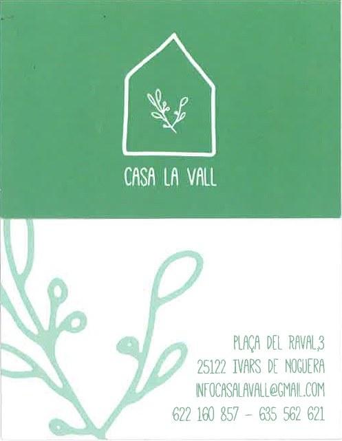 LOGO CASA LA VALL.jpg