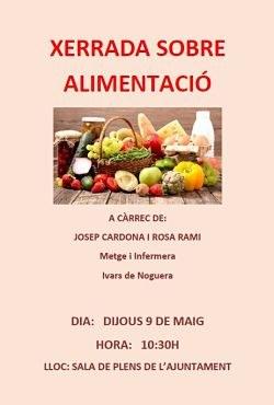 XERRADA NUTRICIO 09_opt.jpg
